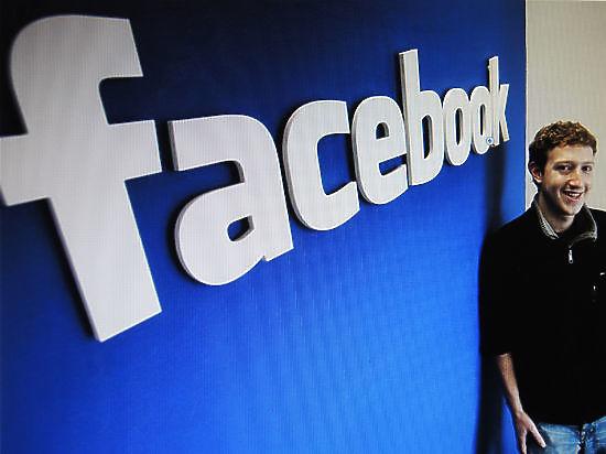 Цукерберг обосновал появление «реакций» в Facebook, назвал самую популярную