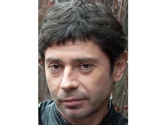 Звезду боевиков Валерия Николаева задержали в Москве после погони