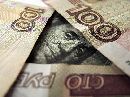 Президент РФ намерен отказаться от американской валюты чего бы это ни стоило, считают западные экономисты