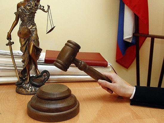 В Москве начали выносить приговоры по делу банды грабителей-омоновцев