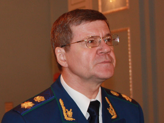 В Госдуме попросили Чайку признать TripAdvizor нежелательной организацией из-за Крыма