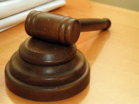 Адвокаты: Пермякова могли остановить до убийства семьи Аветисян