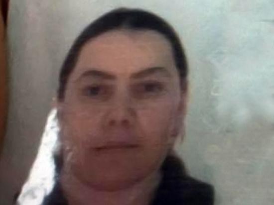 Стала известна биография няни, убившей ребенка: «Гуля молилась тихо»