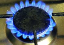 """Сумма претензий украинской компании """"Нафтогаз Украины"""" к российскому """"Газпрому"""" в Стокгольмском арбитраже по транзиту газа составляют 8,2 миллиарда долларов"""