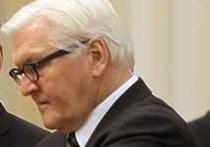Выборы в ДНР и ЛНР пройдут, если захочет Нуланд