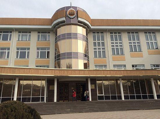 Ижевск медицинский университет официальный сайт приемная комиссия москва медицинское последипломное образование
