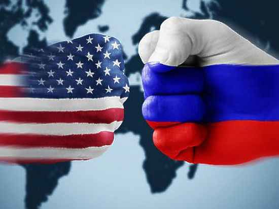 Пентагон потратит миллионы на создание аналога российского ракетного двигателя