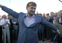 Глава Чеченской Республики Рамзан Кадыров, о возможной отставке которого столько говориться в последнее время, уже решил чем будет заниматься, если ему все-таки придется покинуть свой пост