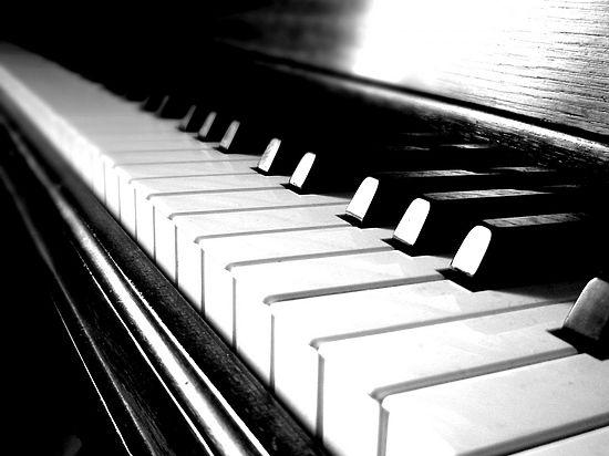 РАО открыло миру имена новых композиторов