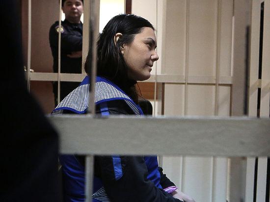 Следствие: у арестованной няни-убийцы Бобокуловой были сообщники