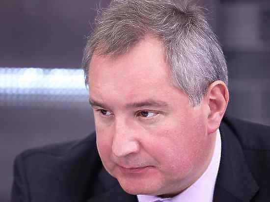 Вице-премьер прокомментировал сообщения главкома НАТО