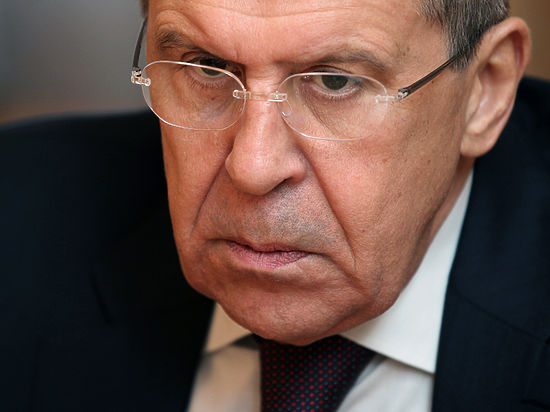 Лавров и Керри обсудили военную координацию в Сирии