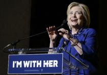 Успехи Хиллари Клинтон и поджидающая ее западня