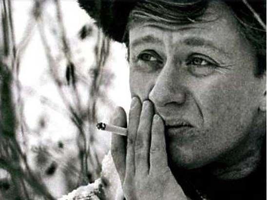 В Москве открылась выставка «Андрей Миронов: прерванный роман…»