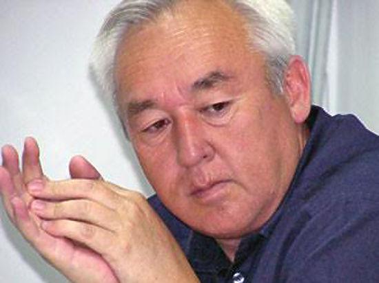 Почему руководитель Союза журналистов Казахстана оказался за решеткой