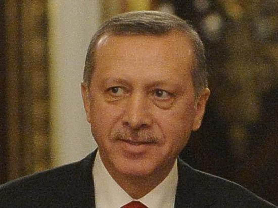 Болгария пригласила Эрдогана вместо Путина отмечать освобождение от османского ига