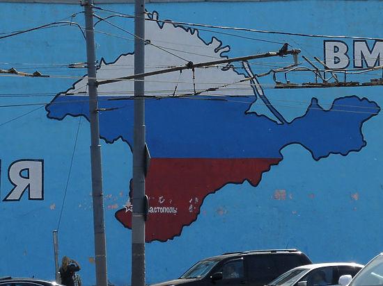 ООН вступилась за Крым, но это не приведет к результату