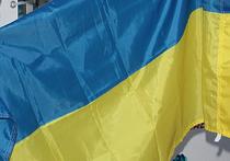 Тлеющий конфликт: эксперты предсказали развитие событий вокруг Украины