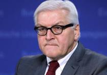 Германия выступает  за европейскую солидарность