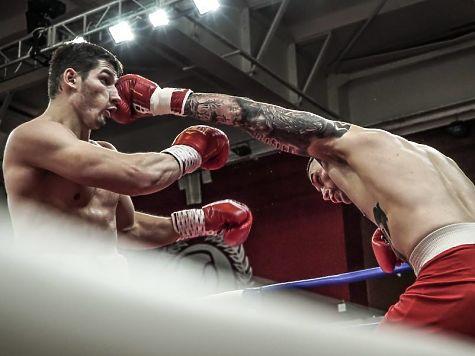 Изображение - Сколько в месяц зарабатывают боксеры 8020201_4254846