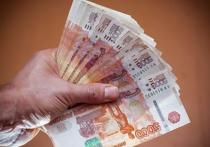 Как «серийные вкладчики» стригут купоны в банках