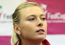 Российские теннисистки прокомментировали признание Марии Шараповой в употреблении мельдония