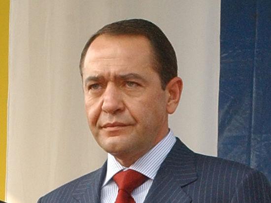 Загадка смерти экс-министра Лесина поставила в тупик американских судмедэкспертов