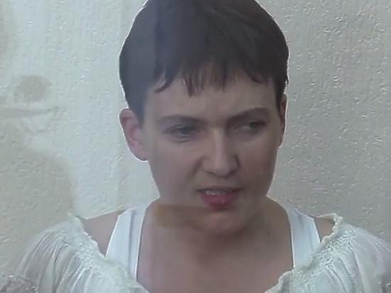 Виктория дубровская анальный секс