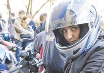 Весна — время, когда на дорогах после зимней «спячки» начинают появляться мотоциклы
