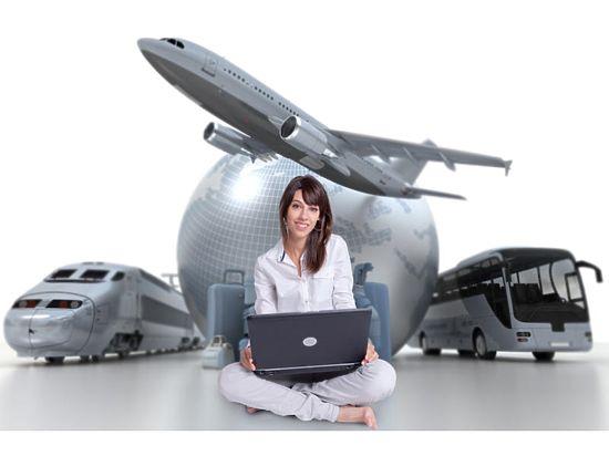Wikitransport.com — удобный инструмент для планирования дальних поездок