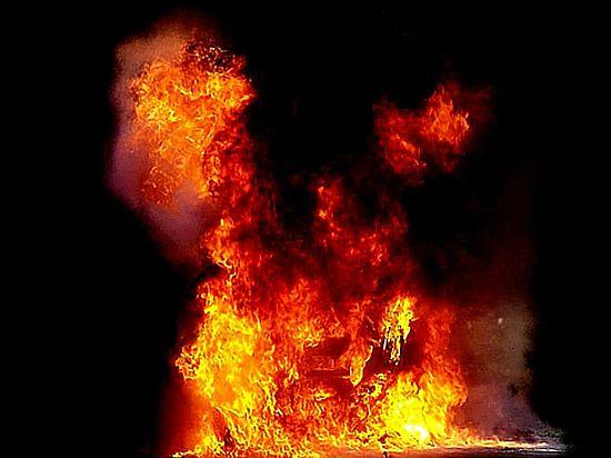 В Ярославле сожгут чучела чиновников – символ всего плохого