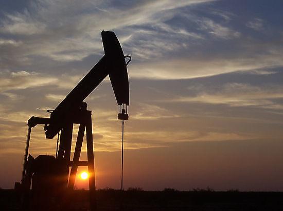 Иран попросил «оставить его в покое» с квотами на нефть
