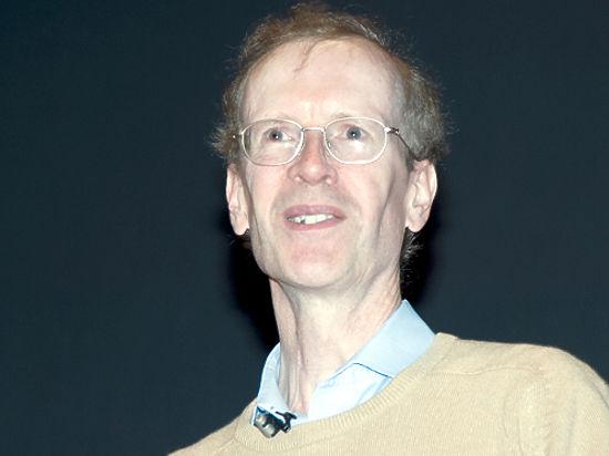 Британский математик доказал теорему Ферма и получит Абелевскую премию