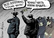 Некогда прославленный трудовыми достижениями оборонный завод «Металлист» снова на грани громкого скандала