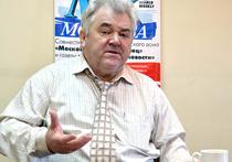 Анатолий Плугару: «Если Филат откроет рот, то до окончательного приговора не доживет»