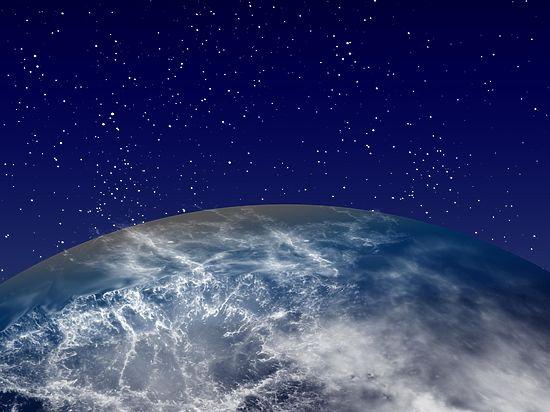 Завтра над Землей пролетят пять астероидов