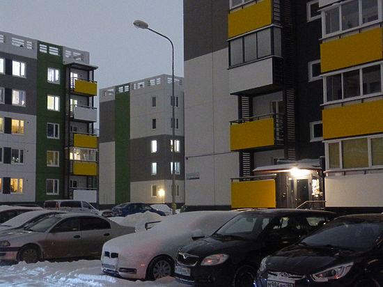 Продолжаем выяснять нюансы договоренностей между мэрией Петрозаводска и фирмой-подрядчиком