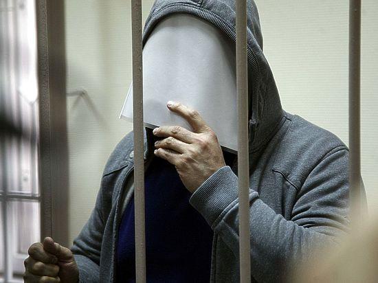 Суд арестовал замминистра культуры Пирумова