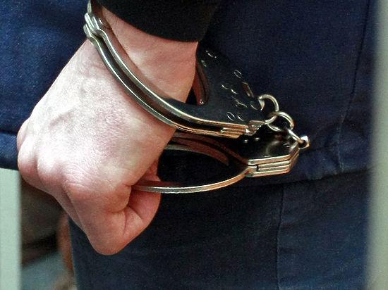 Казак Бабай оказался убийцей и насильником, сообщила Генпрокуратура ЛНР