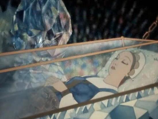 Ученые вознамерились погрузить человека в спячку