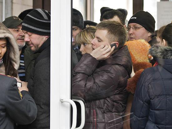 Украинский МИД прокомментировал ввод виз с Россией
