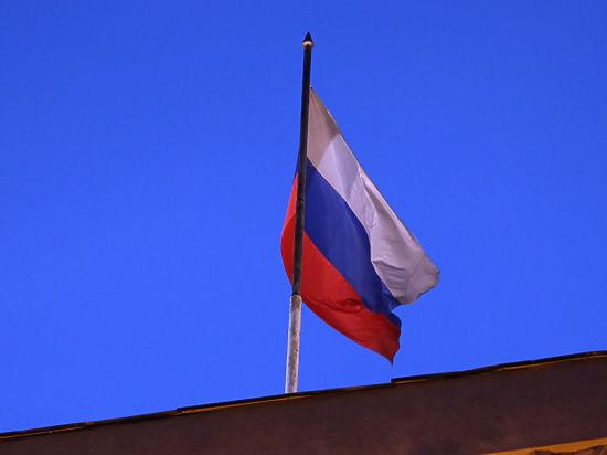 Рейтинговое агентство Moody's оставило российских эмитентов без национальных рейтингов