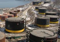 Вопрос по ограничению добычи нефти широко обсуждается всеми заинтересованными странами, и Россия — активный участник этого процесса