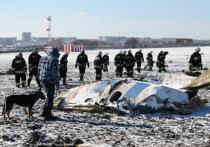 В аэропорту Ростова–на–Дону, где в ночь на 19 марта при заходе на посадку разбился пассажирский Boeing-737-800, закончились ремонтные работы