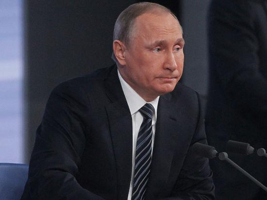 Президент РФ отказал в помиловании бывшему сенатору Изместьеву