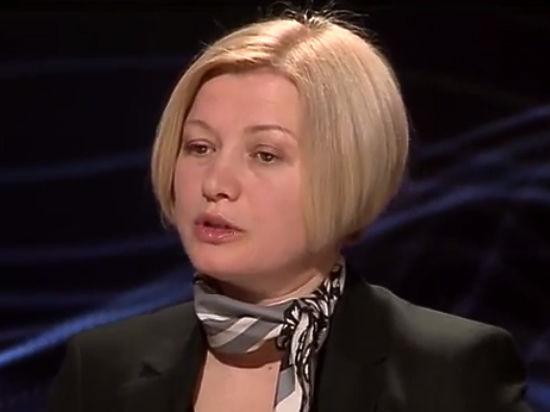 Депутата Рады не пустили в Россию на приговор Савченко