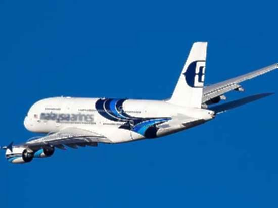 Пассажирка Boeing-737, аварийно севшего во Внуково: «Хлопок, зарево, валерьянка»