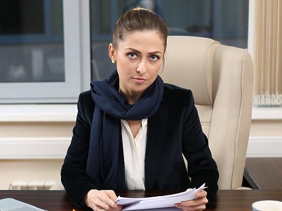 «Разрыв шаблона»: Ходорковский выдвинул кандидата в Госдуму на Северном Кавказе