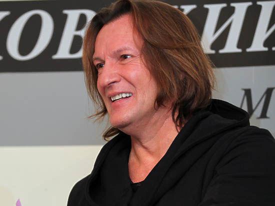 Не так давно об актере Игоре Миркурбанове мало кто знал
