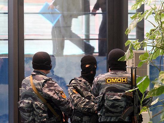 Чем может обернуться коррупционный скандал в министерстве культуры для Новосибирска?